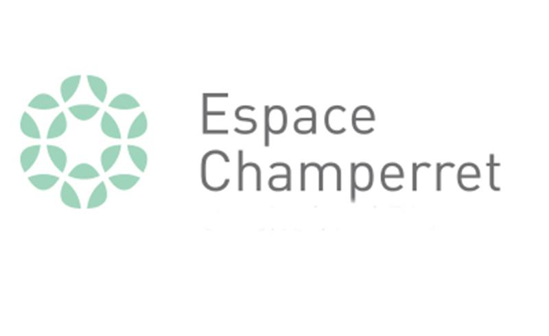L 39 espace champerret h tel paris centres d 39 affaires for Espace champerret salon
